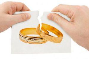 حكم واقوال عن الطلاق جديدة
