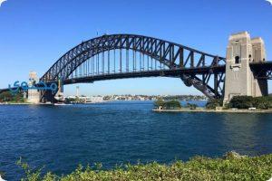 تفسير رؤية الجسر وعبوره فى المنام