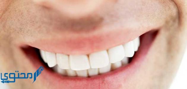 علاج ارتفاع وانخفاض ضغط الدم الطبيعي - موقع محتوى