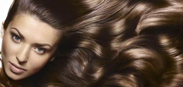افضل زيت تكثيف الشعر وتطويله