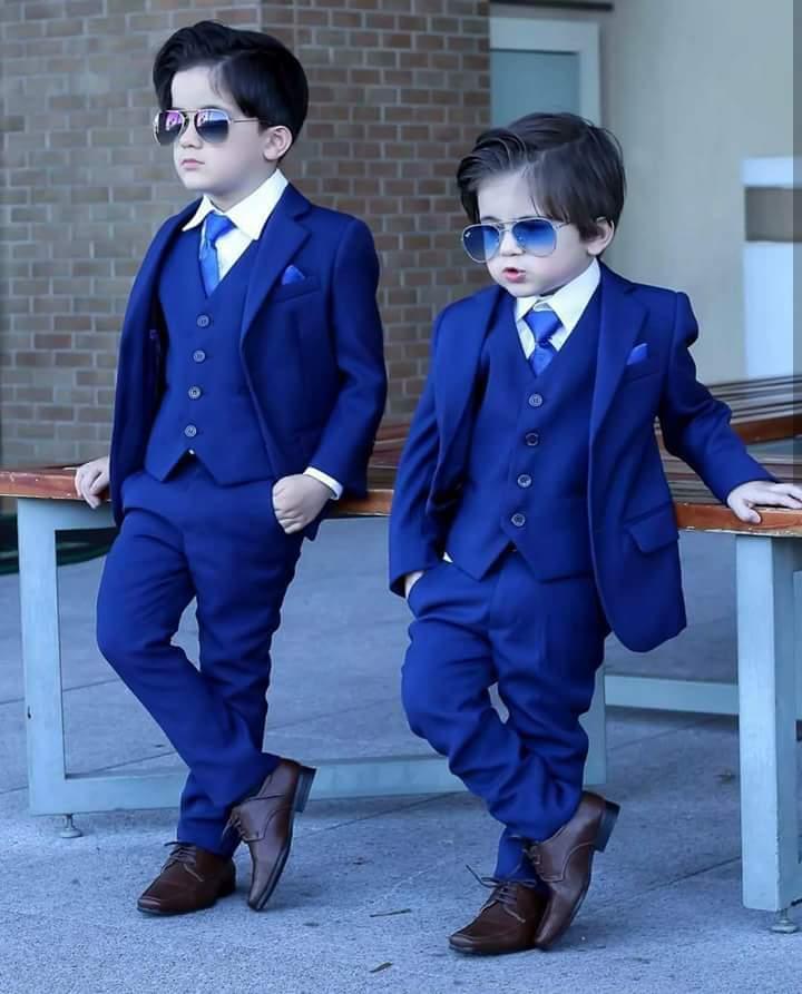 صور أطفال ولاد كيوت