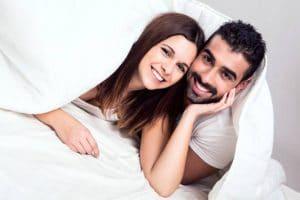 أسباب الألم أثناء الجماع في العلاقة الزوجية