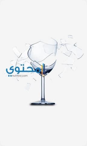المشي حافي القدمين في المنام لابن شاهين وابن سيرين وعلى الطين وتحت ...