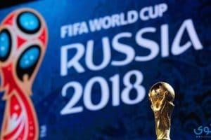 متطلبات السفر لروسيا لمشاهدة مباريات كأس العالم 2018