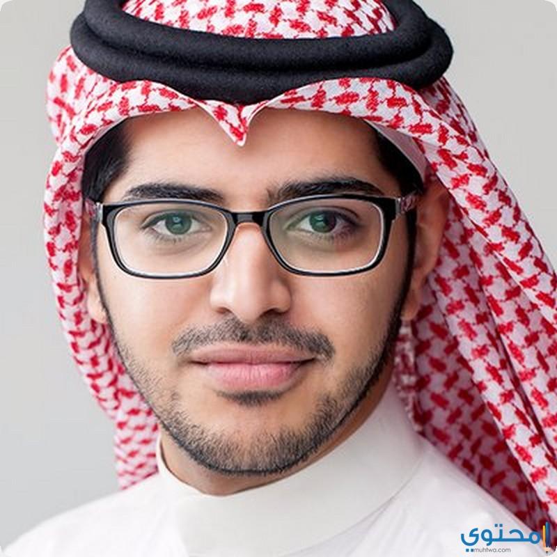 قصة نجاح رجل الأعمال السعودي مازن الضراب وثامر الفرشوطي