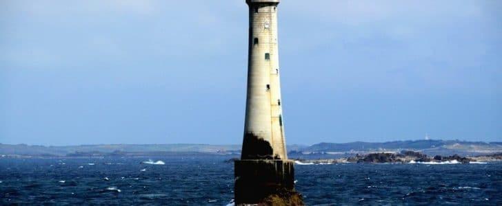 تعرف على اصغر جزيرة في العالم بالصور