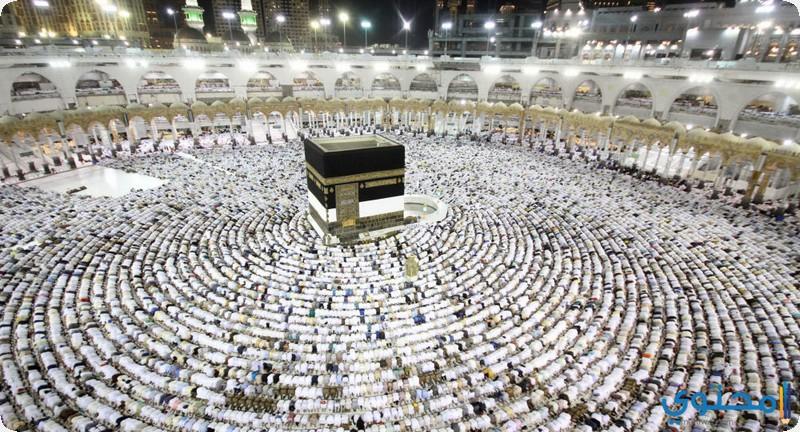 ماهي اركان الاسلام الصحيحة؟
