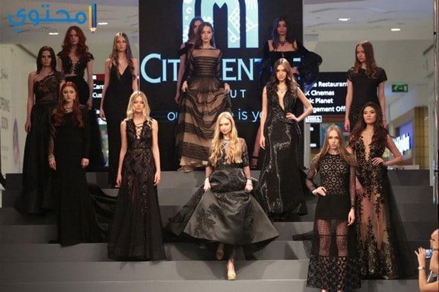 تردد قناة فاشون (Fashion TV) الجديد - موقع محتوى