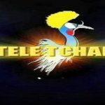تردد قناة تيلي تشاد 2019