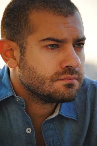 صور ممثلين مصريين