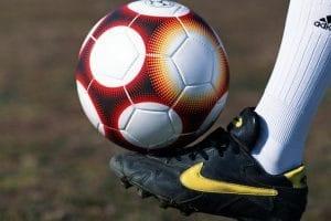 عبارات واقوال عن كرة القدم للعظماء