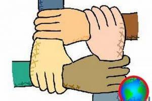 موضوع تعبير عن الوحدة العربية والوطنية