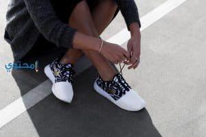 تفسير رؤية الحذاء فى المنام