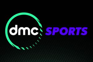 تردد قناة dmc Sport دي ام سي 2018