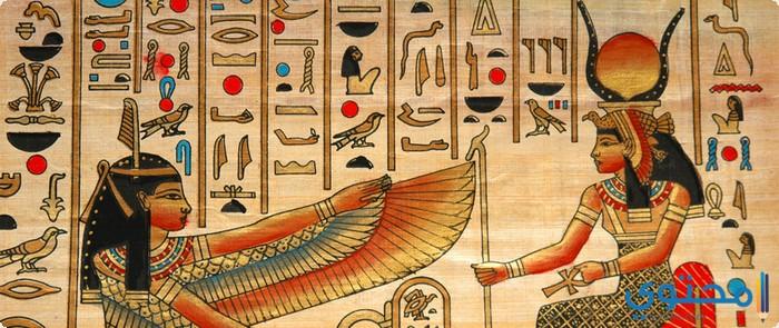 ما لا تعرفه عن السياحة المصرية