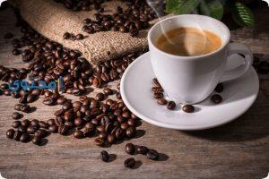 تفسير رؤية شرب القهوة فى المنام