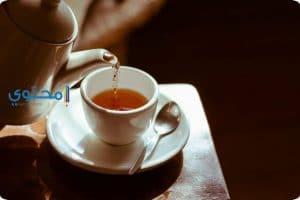 تفسير أعداد وشرب الشاى فى الحلم بالتفصيل