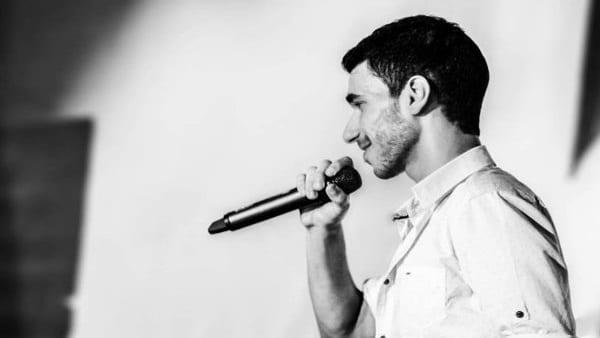 كلمات أغاني راب جديدة - موقع محتوى