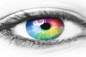تفسير حلم رؤيه العين فى المنام بالتفصيل