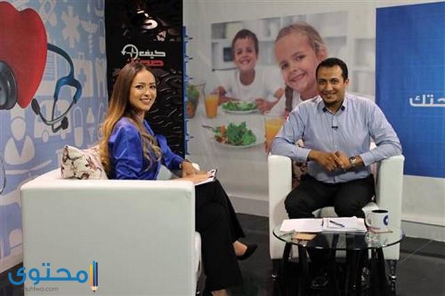 برامج قناة a one jordan
