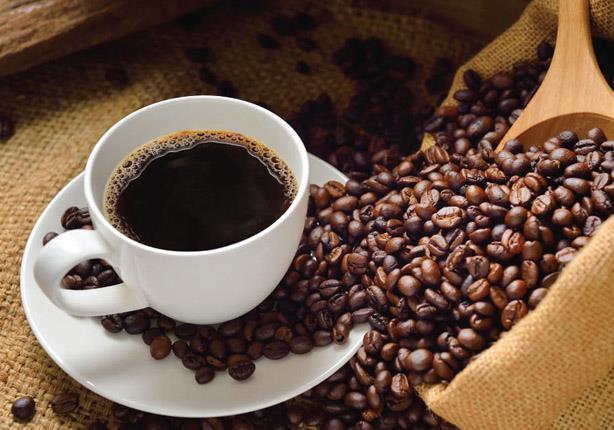 صور قهوة