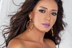 صور وخلفيات الفنانة رانيا يوسف