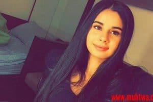 أجمل صور منة عرفة 2018