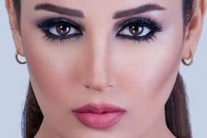 أجمل صور الفنانة السورية كندة حنا