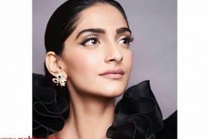 صور الممثلة الهندية سونام كابور