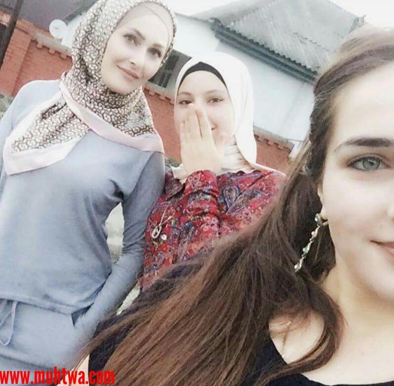 86ff6983c9a01 صور بنات وجميلات روسيا 2019 - موقع محتوى