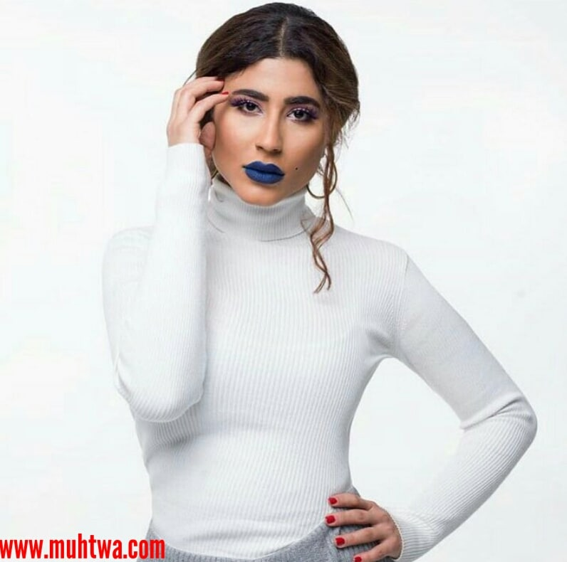 صور ليلى عبد الله