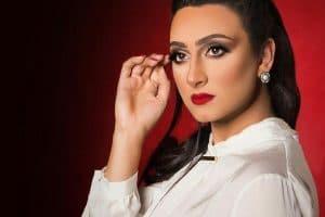 صور هيفاء حسين 2018