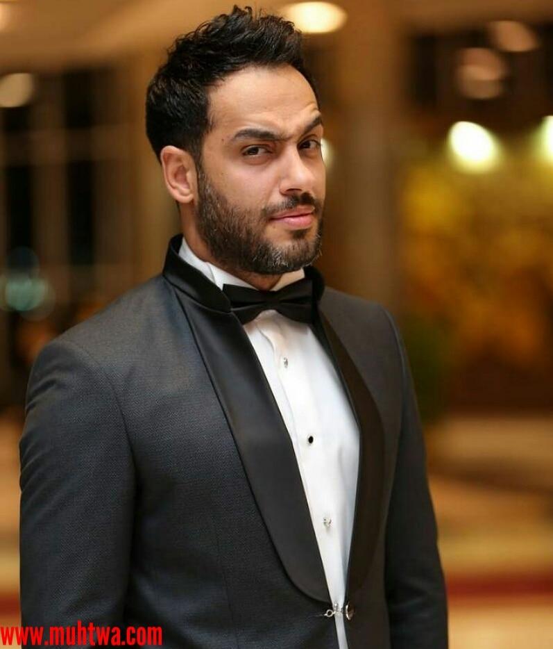 صور رامى جمال