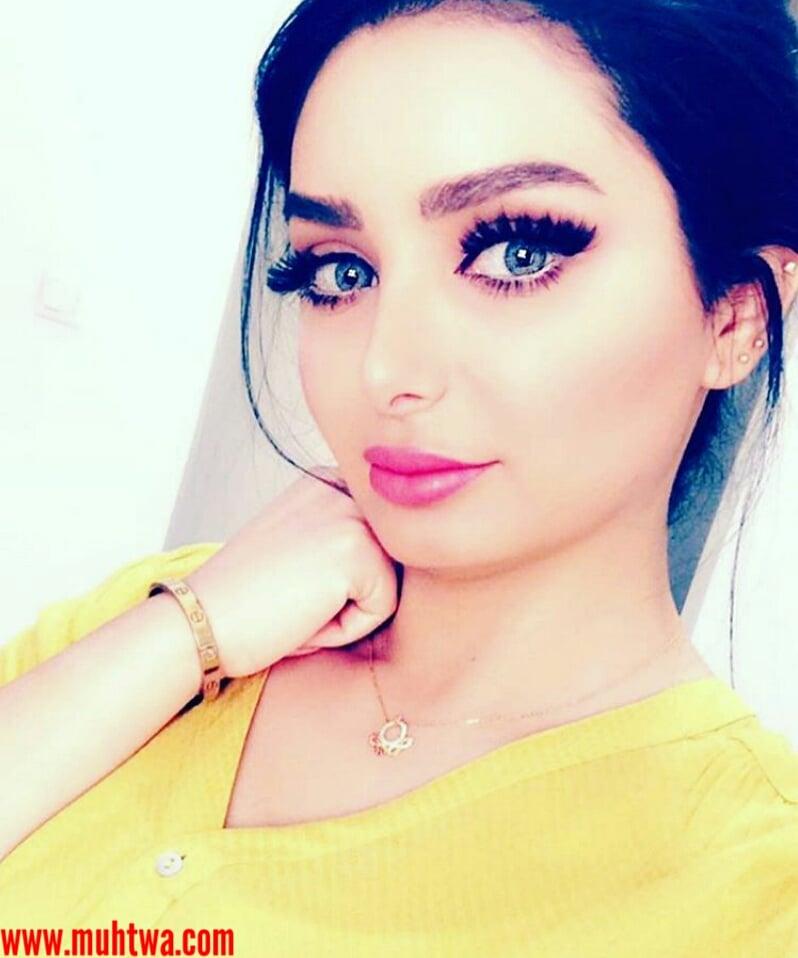 صور أجمل بنات فى العراق 2019