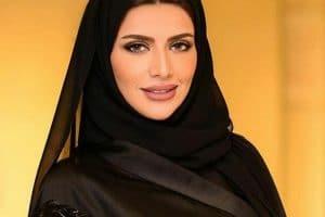 صور أجمل بنات فى السعودية 2019