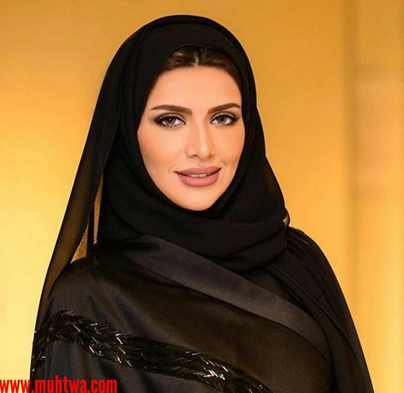 9422d6c0c47e2 صور أجمل بنات فى السعودية 2019 - موقع محتوى