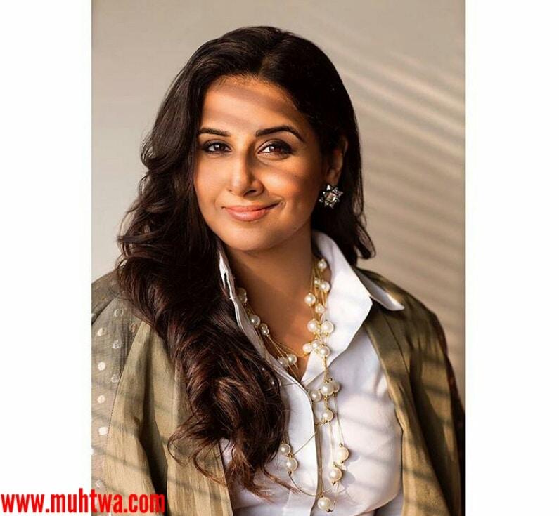 الممثلات الهنديات واسمائهم 7