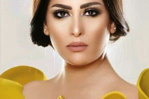 أجمل صور الفنانة امارات رزق 2018