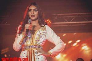 صور ملكة جمال المغرب