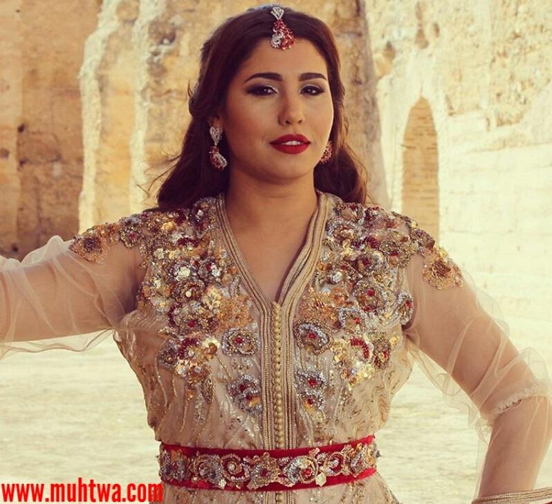 صور هدى سعد