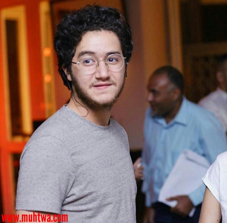 صور احمد مالك