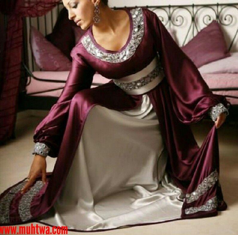 ملابس صينية