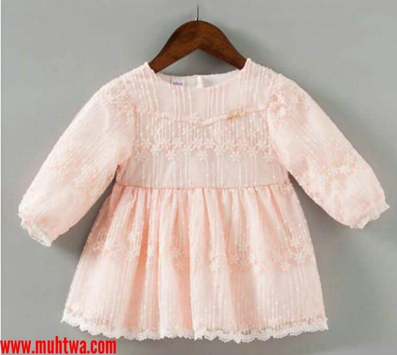 أرخص مسعر بشكل معقول توافر المملكة المتحدة ملابس ولاده