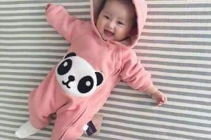 صور ملابس للأطفال الرضع