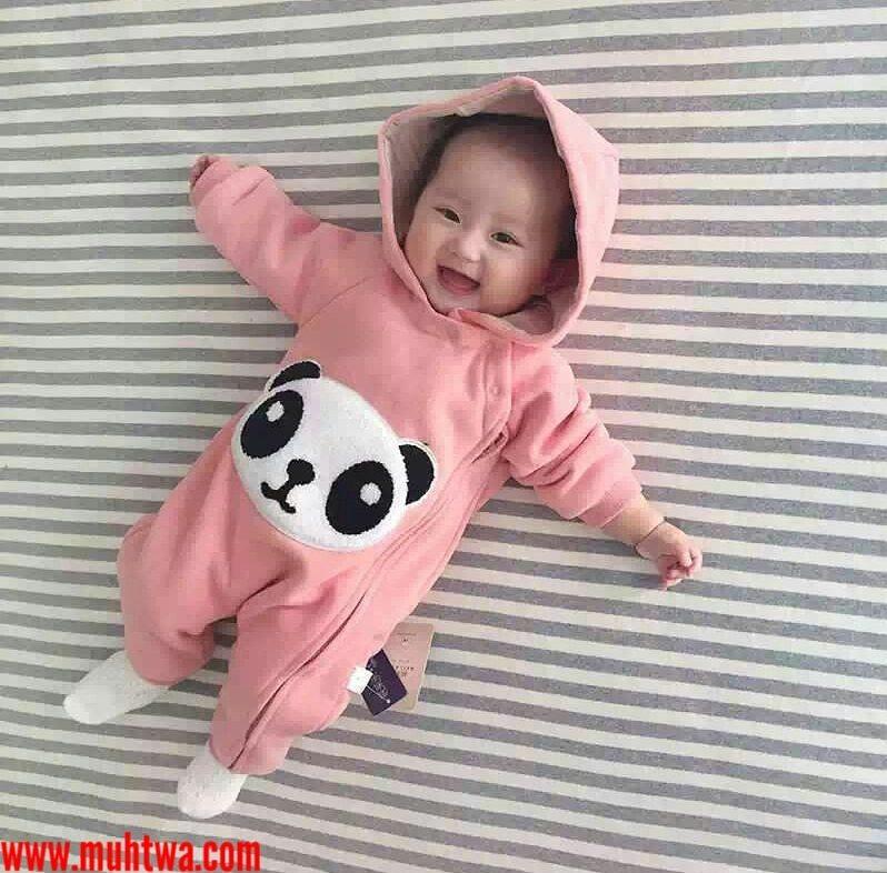 111270c674d78 صور ملابس للأطفال الرضع - موقع محتوى