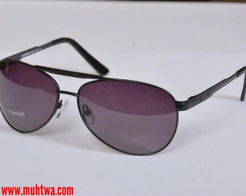 ec7ac80c2 نظارات بوليس رجالى 2019 - موقع محتوى