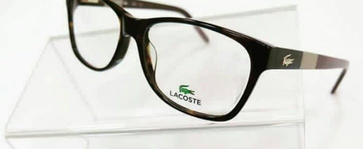 88a8ff2d3 أشكال واستايلات نظارات طبية نعرض لكم الان من خلال هذة المقالة مجموعة رائعة  من أجمل الأشكال والاستايلات للنظارات الطبية الحديثة التى تواكب موضة عام  2019 ...