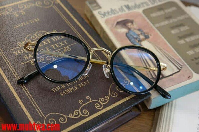 نظارات طبية ميكيتا