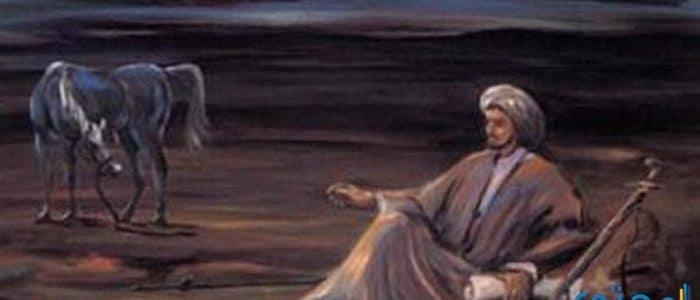 أمثال وعبر عن العرب جديدة مع الصور