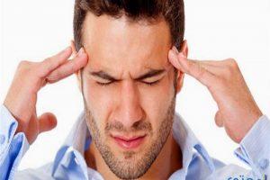 علاج الصداع والعين بالقرآن الكريم